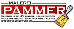 Malerei Pammer GmbH |  Malerei Salzburg